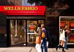 Bank of America e Wells Fargo denunciate sui mutui