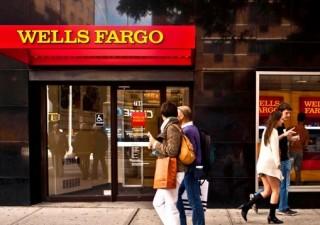 Nuova tegola per Wells Fargo: truccati mutui dei clienti