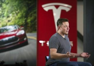 Tesla Model 2: l'economica sul mercato prima delle attese, forse il prossimo anno