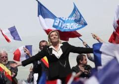 Con Le Pen e Grillo al governo, Italia e Francia fuori dall'euro