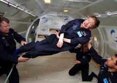 Stephen Hawking aderisce a boicottaggio contro Israele