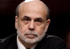 Le 11 ragioni per abolire la Federal Reserve