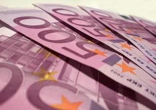 Assicurazioni, come combinare la pianificazione finanziaria con la necessità di sicurezza
