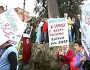 Roma: stop a Imu per quasi 400.000 famiglie