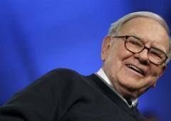 Buffett: le nove regole per avere successo