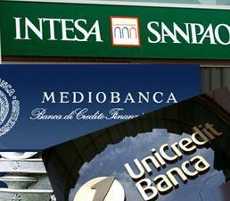Banche e loro futuro...