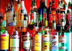 Una nuova pillola risolve i problemi con l'alcol