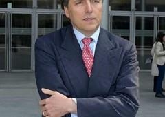 Tonfo Pop Milano: aumento di capitale rischia di saltare