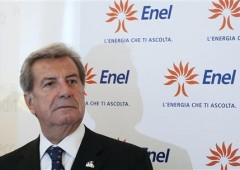 Enel fa valere legge Fornero: 3.550 in pensione anticipata