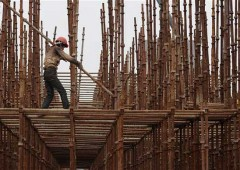La svolta economica che tutti ignorano: in Cina