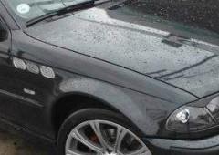 Boom auto lusso comprate all'estero. Per pagare meno