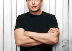 Sorpasso storico in Borsa: Tesla supera Fiat