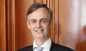 Consulenti indipendenti: Armellini riconfermato presidente Nafop