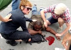 Sparatoria a New Orleans, 12 feriti, si ripete terrore Boston