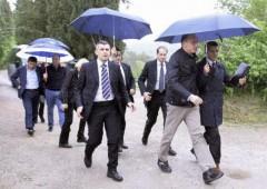 Governo Letta: idee ci sono, mancano soldi e coraggio