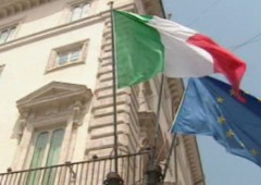 C'è troppo pessimismo sull'Italia