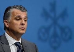 Segreto bancario: con banche svizzere cadrà ultimo baluardo