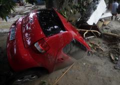 Incidenti stradali, in Brasile sotto accusa le case auto