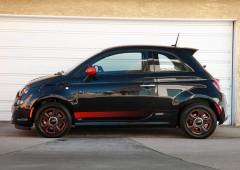 """Marchionne si sbaglia: """"Fiat 500 elettrica è un gioiello"""""""