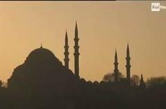 """Turchia vuole il triplo di """"banche islamiche"""""""