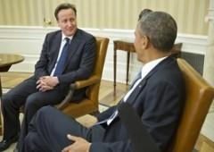 """Cameron: """"Status quo Ue inaccettabile, va cambiato"""""""