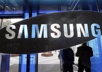 Samsung dà il via all'era del 5G