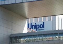 Fonsai-Unipol: salta la fusione? Spunta problema derivati