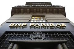 Bnp Paribas AM nomina il responsabile distribuzione Sud Europa