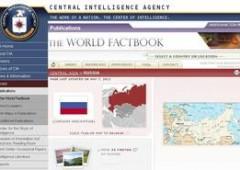 Spionaggio: russi smascherano agente Cia