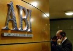Banche italiane: record storico per sofferenze
