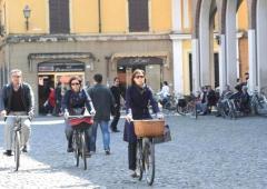 ESG: riscaldamento pianeta preoccupa gli italiani, nove su dieci pronti a cambiare stile di vita