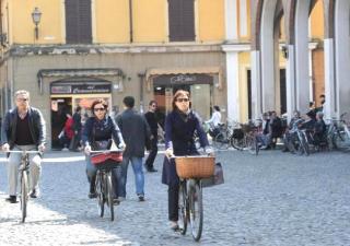 Bonus bici, il rimborso slitta a novembre