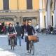 Dl Rilancio, bonus e sconti fiscali: online il vademecum per cittadini e imprese