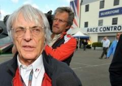 Formula Uno: Ecclestone incriminato per tangenti