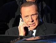 Berlusconi e la nuova strategia: parlare con i pm