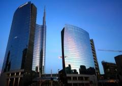 """""""L'eredità della City? Milano non può competere con Francoforte e Parigi"""""""