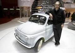 Fiat pronta a lasciare l'Italia per gli Stati Uniti