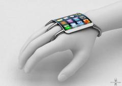Dipendenza da tecnologie: un mercato da $50 miliardi