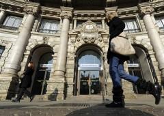 Banche: Btp meglio dei prestiti, 38 miliardi mai concessi