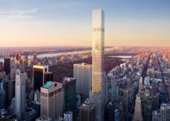 New York: la nuova prossima bolla immobiliare