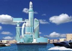 Barcellona in stile Dubai? Il sindaco dice no