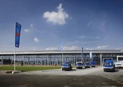 Tasse troppo alte in Italia, Fiat Industrial verso Regno Unito