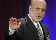 Investitori schizofrenici: temono la crisi ma scommettono sul boom