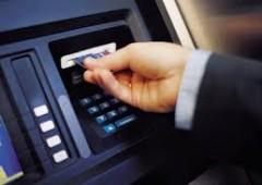 Depositi banca: Fondo anti prelievo coatto funziona?