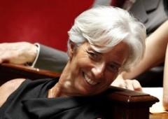 Debito: FMI, imparata lezione da Argentina e Grecia