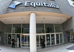 Museruola a Equitalia: niente ipoteca sulla prima casa