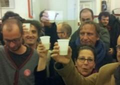 Bologna: flop partiti. Vince il no dei soldi a scuole private