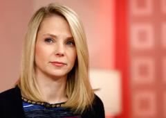 Yahoo! sborsa $800 milioni per Tv sul Web Hulu