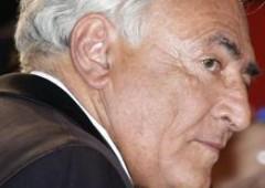 """Strauss Kahn post scandalo: """"Prodi, torna e salva l'Ue"""""""