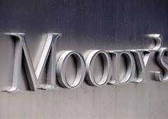 Moody's taglia rating su quattro regioni italiane